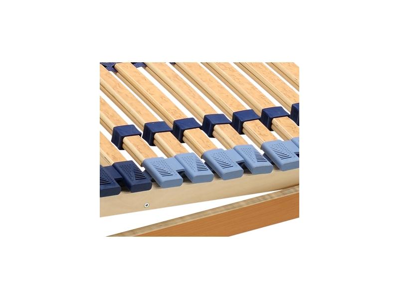 Lattenrost Mw Xxl Flex Massivholzbetten Werksverkauf