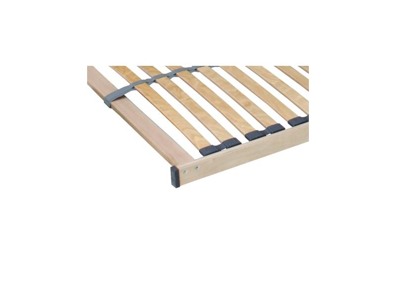 lattenrost mw fix 120 x 220 cm massivholzbetten werksverkauf. Black Bedroom Furniture Sets. Home Design Ideas