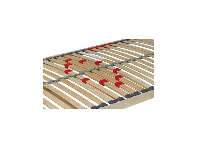 Lattenrost Mw Fix Massivholzbetten Werksverkauf
