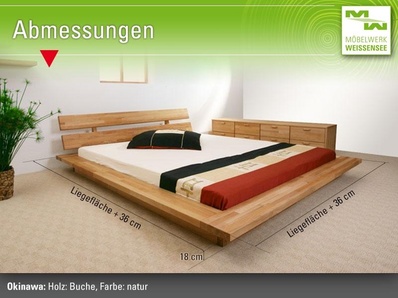 Schlafzimmer Komplettangebote Tlg schlafzimmer i
