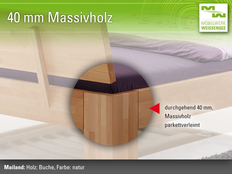 ungew hnlich bettrahmen zentrum st tzfu zeitgen ssisch bilderrahmen ideen. Black Bedroom Furniture Sets. Home Design Ideas