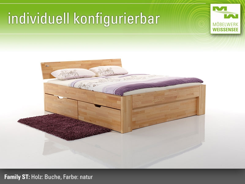 bettgestell 100x200 homeandgarden page 24 d nisches bettenlager bettgestell bett holzbett. Black Bedroom Furniture Sets. Home Design Ideas