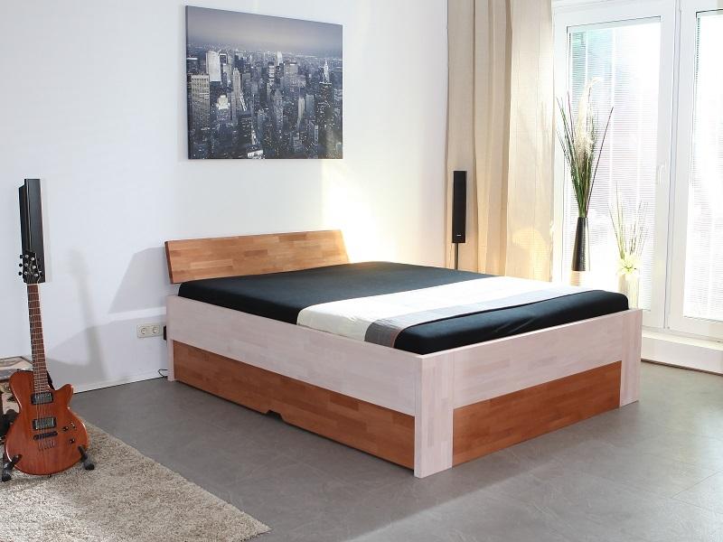 beautiful hochwertiges bett fur schlafzimmer