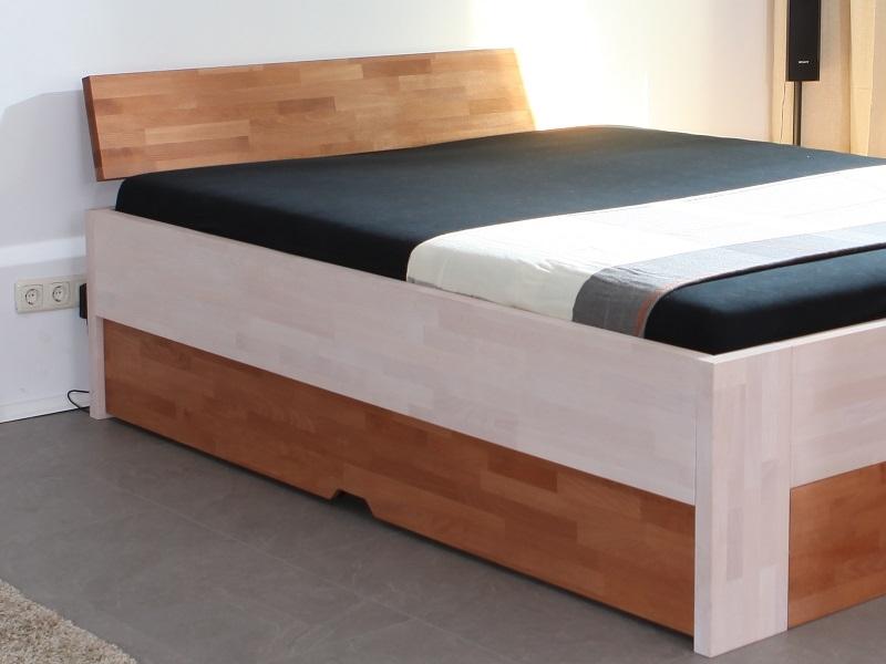 awesome hochwertiges bett fur schlafzimmer