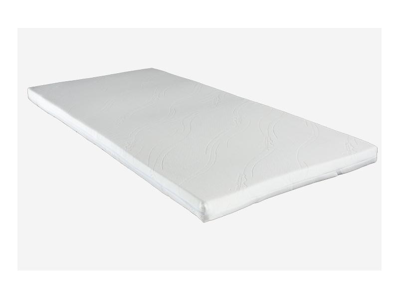 topper matratze beautiful topper dnn in diversen gren von sofaplus with topper matratze. Black Bedroom Furniture Sets. Home Design Ideas