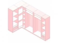 schr nke massivholzbetten werksverkauf. Black Bedroom Furniture Sets. Home Design Ideas