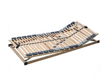 lattenrost mw super flex 140 x 220 cm massivholzbetten werksverkauf. Black Bedroom Furniture Sets. Home Design Ideas