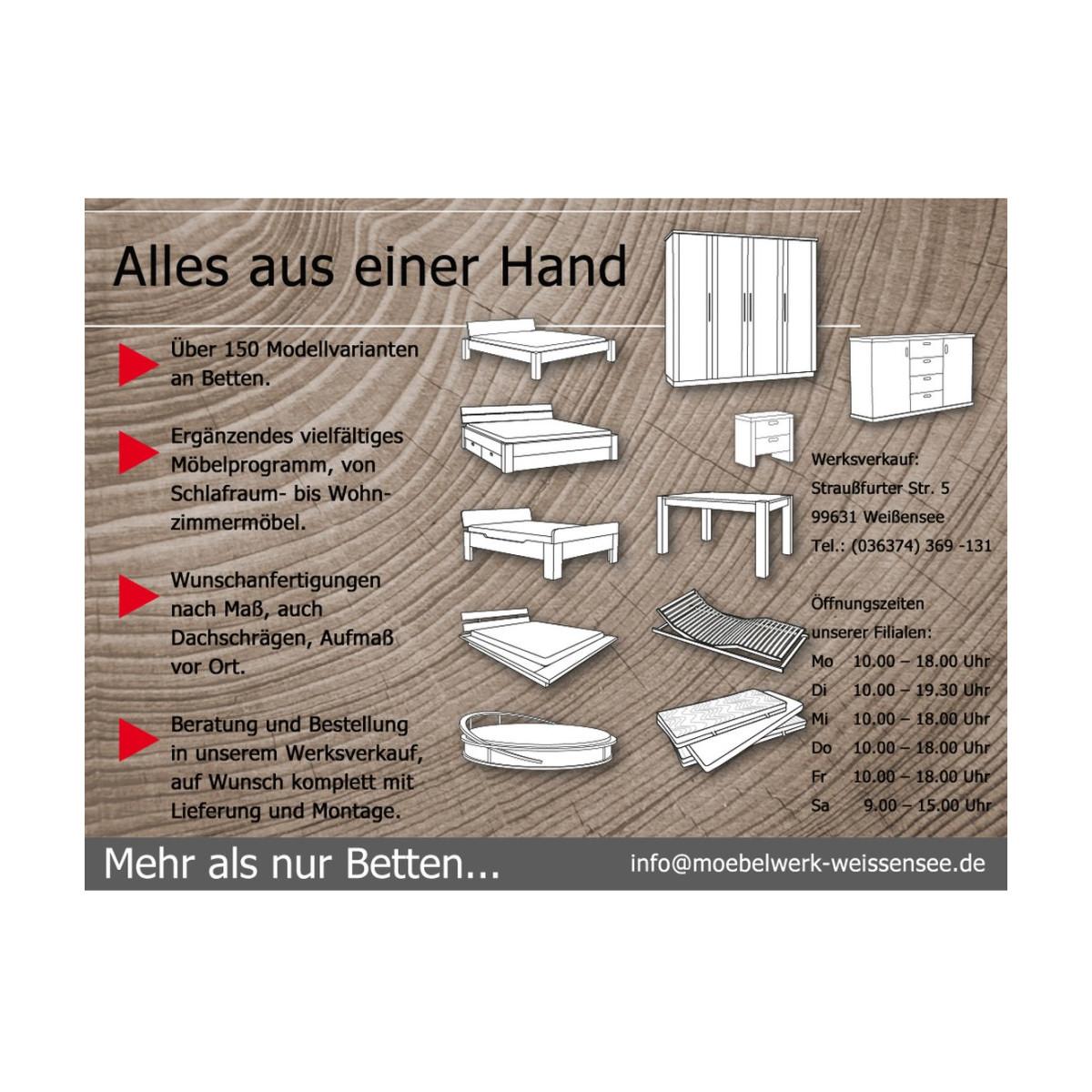 quadratisch 10 x 10 cm Westmark 4 Bambus-Glasuntersetzer handgefertigt Bambus Saleen-Edition: Mosaik Hellbraun 701122E1